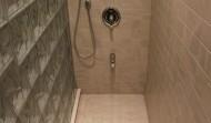 Andrew Logan Bathroom